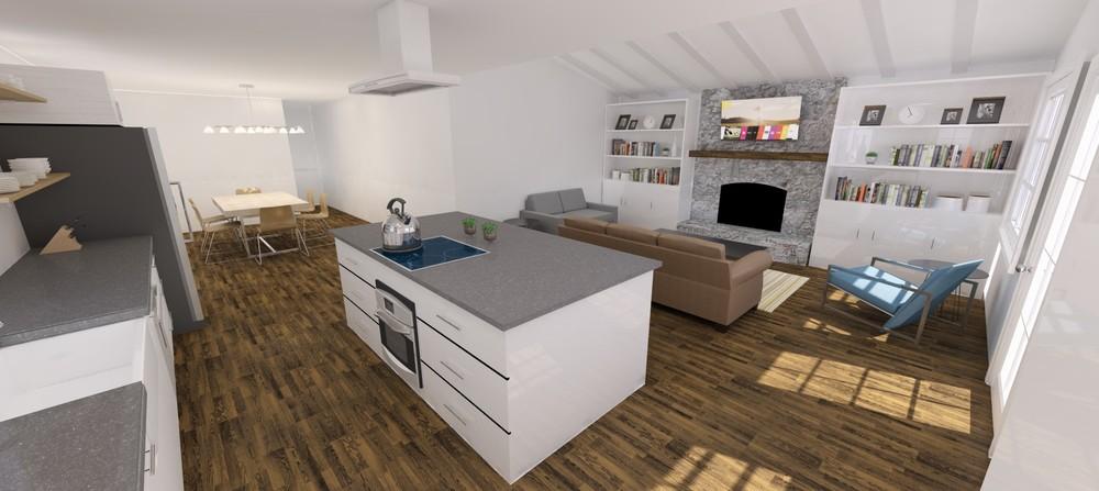 deloach kitchen~ 2015-11-23 15571800000.jpg