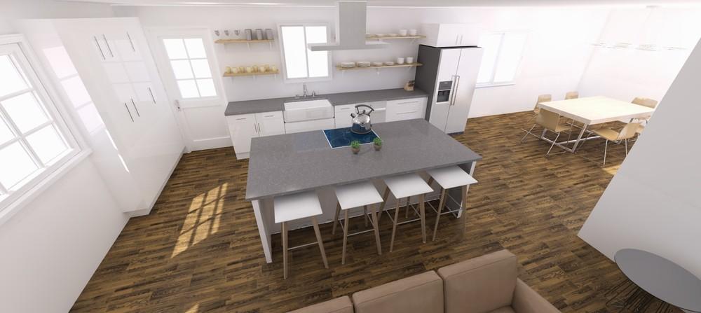 deloach kitchen~ 2015-11-23 16005000000.jpg