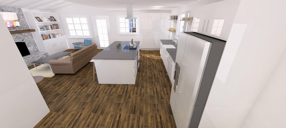 deloach kitchen~ 2015-11-23 16035500000.jpg