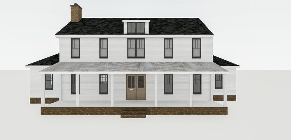 LowryHouse1.jpg