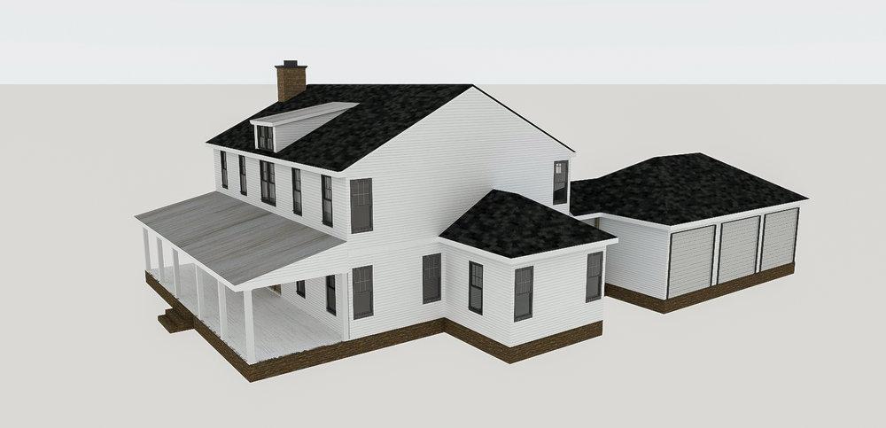 LowryHouse6.jpg