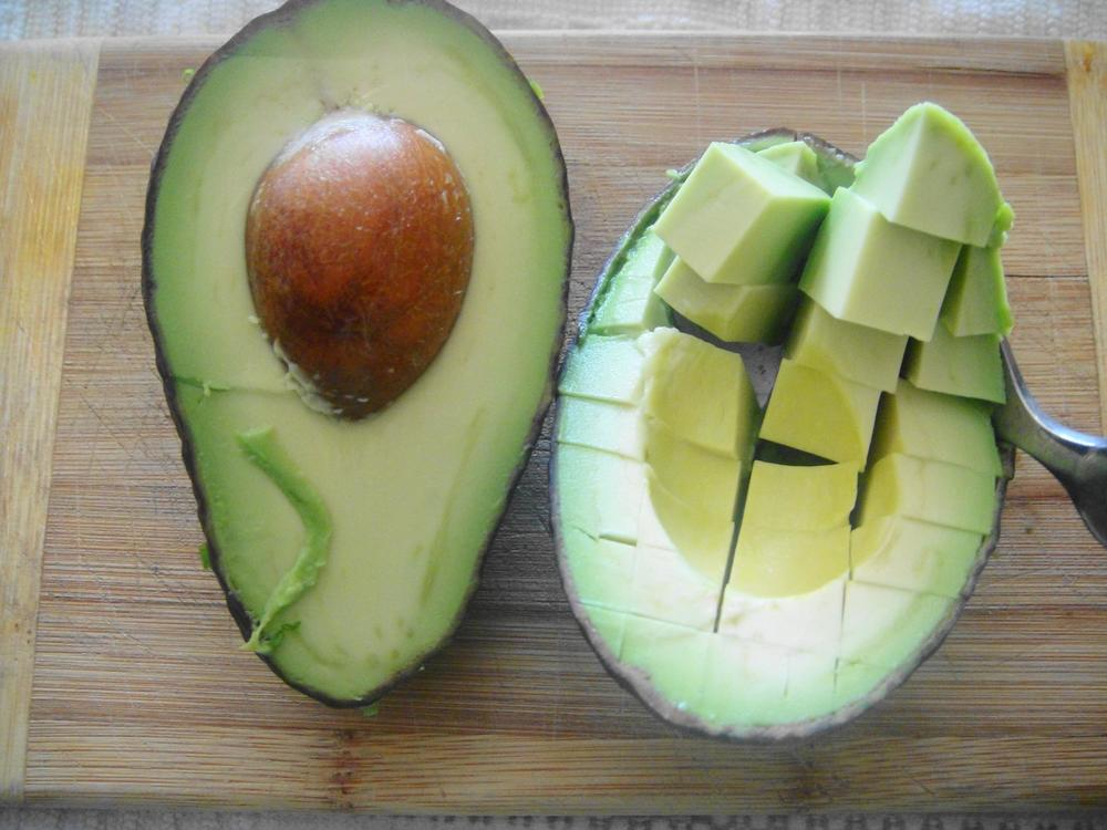 avocado-cubes.jpg