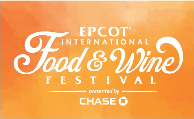 The Epcot International Food and Wine Festival returns this fall to Epcot!