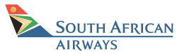 250px-South_African_Airways.svg.png