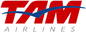 300px-TAM_Airlines_Logo.svg.png