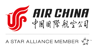 Air_China_star_logo.png