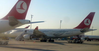 turkish_airlines_airbus.JPG