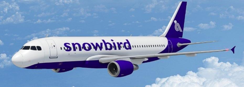 Snowbird Airbus.png