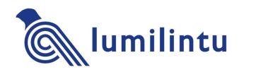 Lumilintu logo.png
