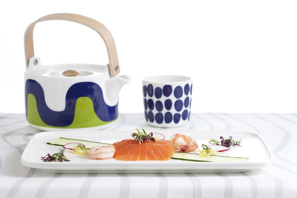 Finnair_marimekko_tableware