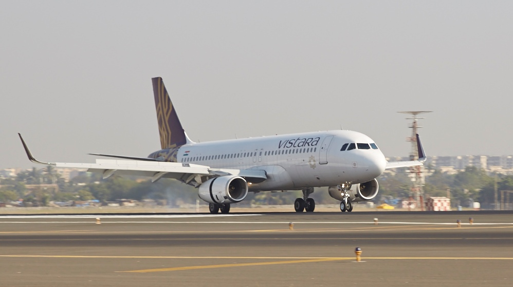 aircraft industry consolidation with Vistara India Tata Airline on mercial Aircraft Maintenance Repair Overhaul  MRO  Market Forecast 2015 2025 further China Will Soon Face Arc Of Us F 35s Other Fighters Bombers also Vistara India Tata Airline also Policies And Acts as well Air Freight.