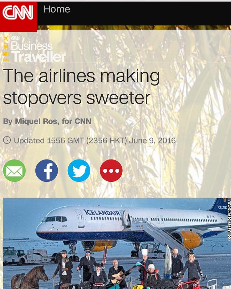 CNN Icelandair.jpg