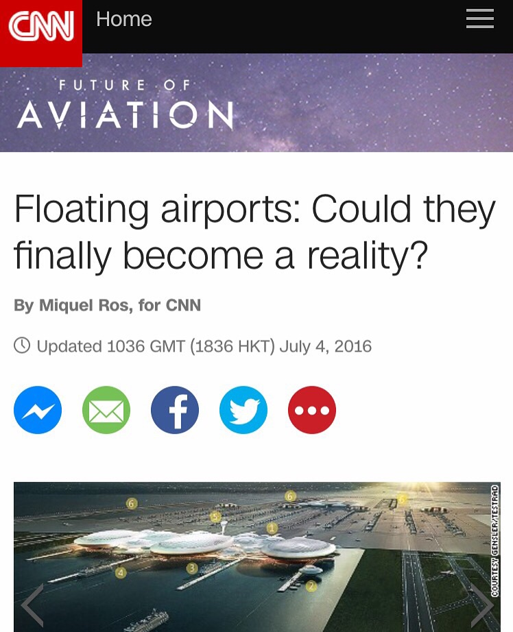 floating airports.jpg