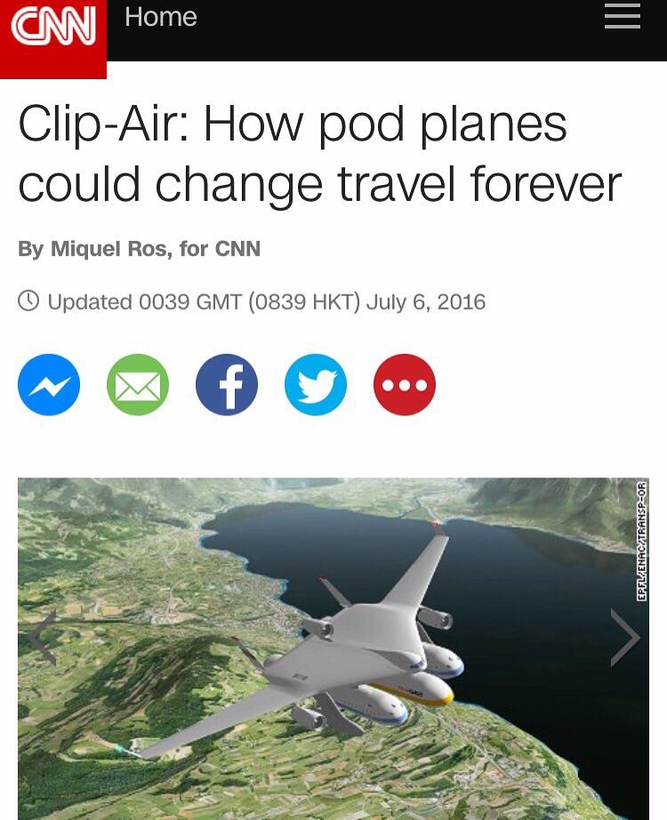 Clip Air concept.jpg