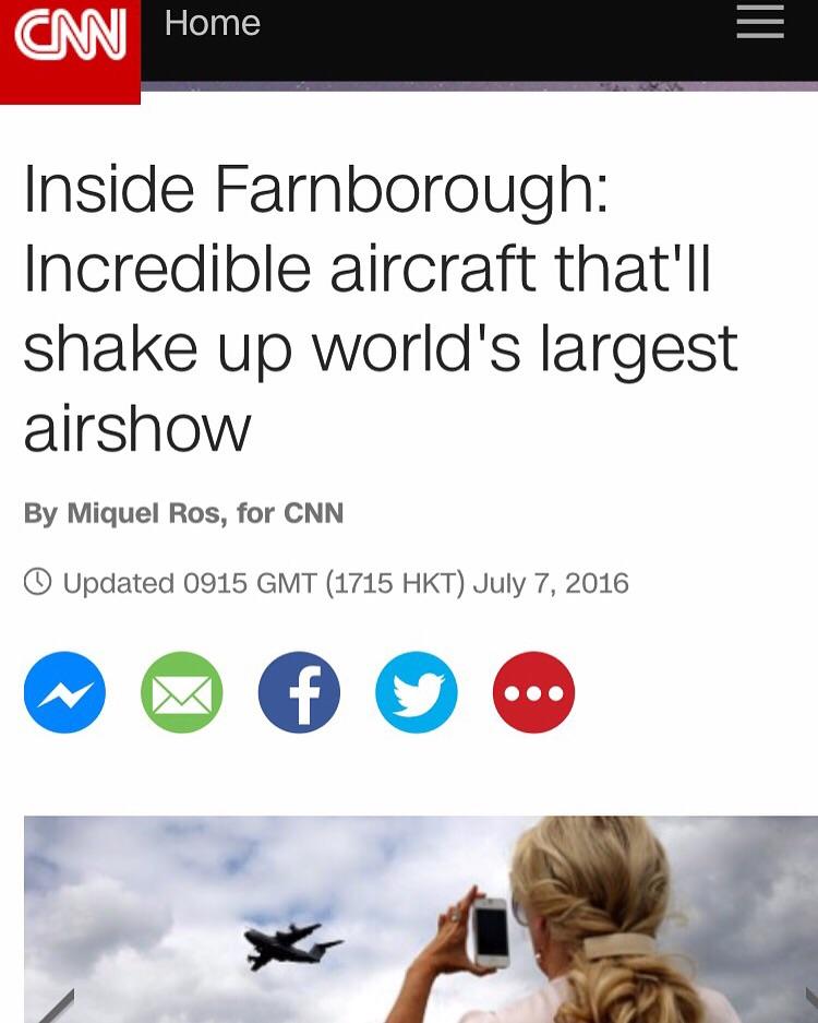 farnborough air show 2016.jpg