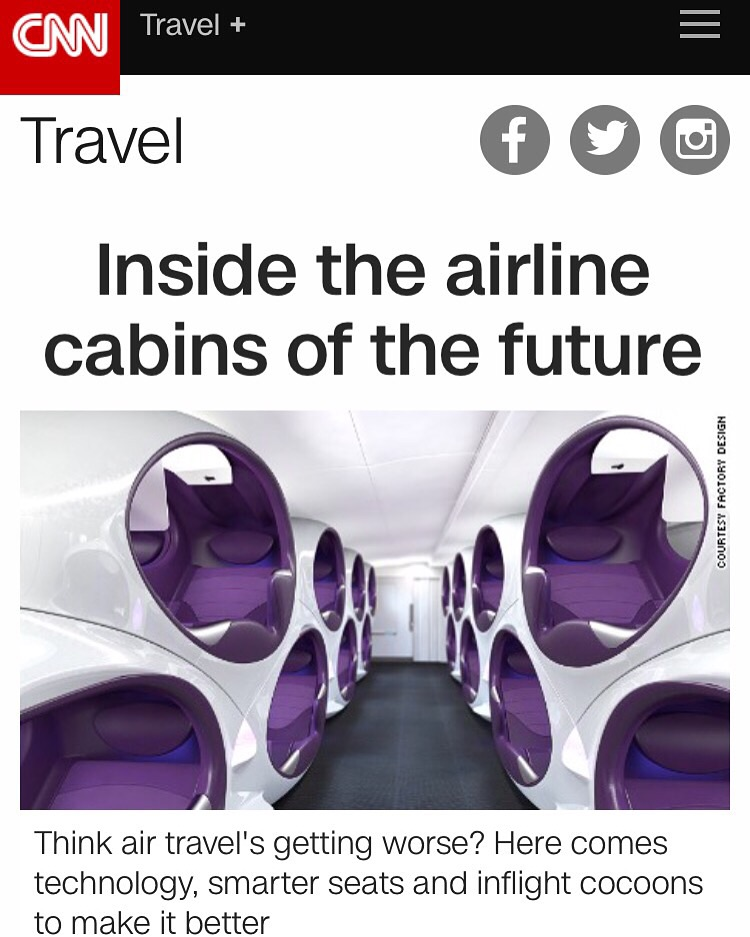 airliner cabin innovative concepts.jpg