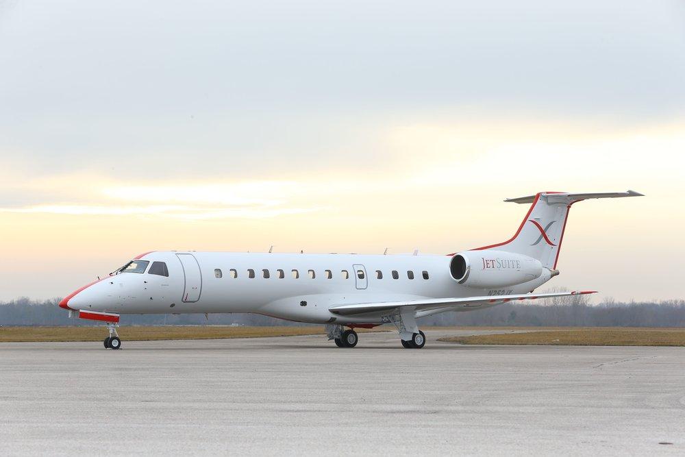 JetSuiteX422 (5).jpg