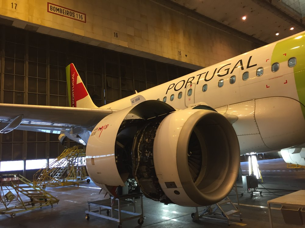 TAP jet engine.JPG