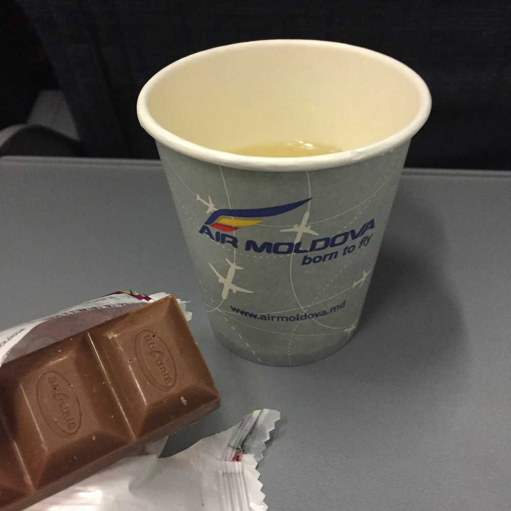 air moldova food and drink.JPG