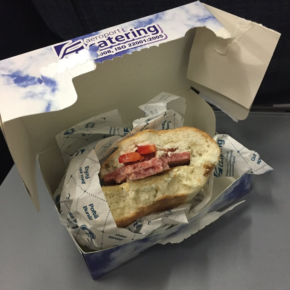 air moldova meal onboard.JPG