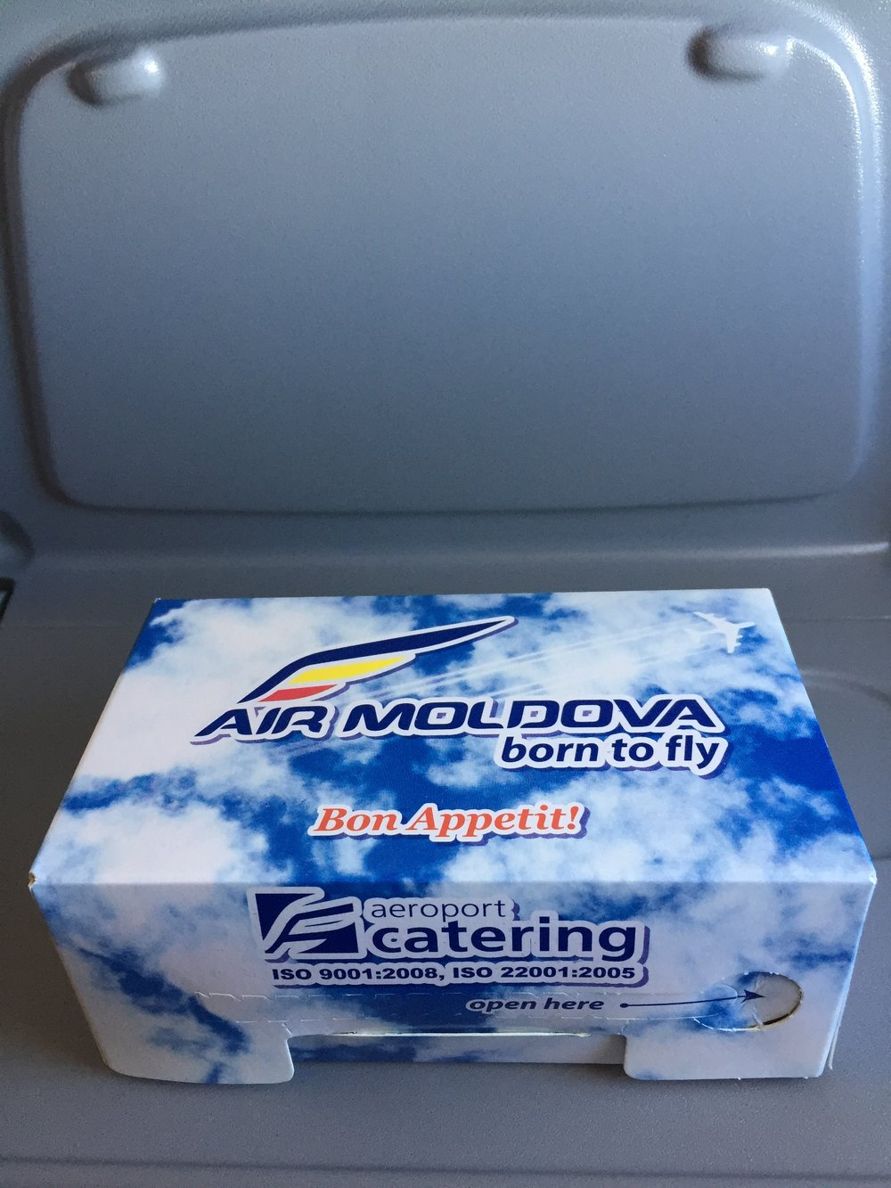 air moldova food.JPG