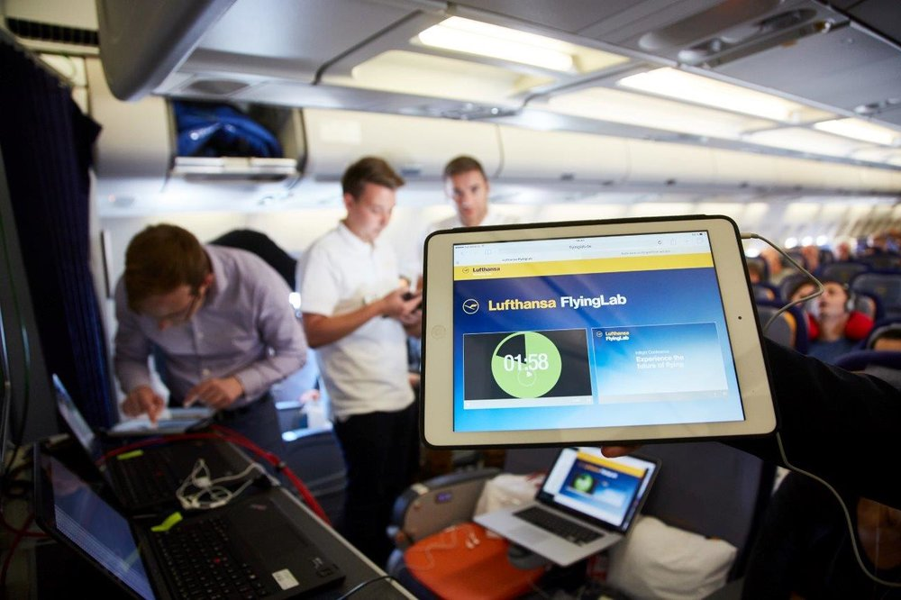 Lufthansa technology inflight.jpg