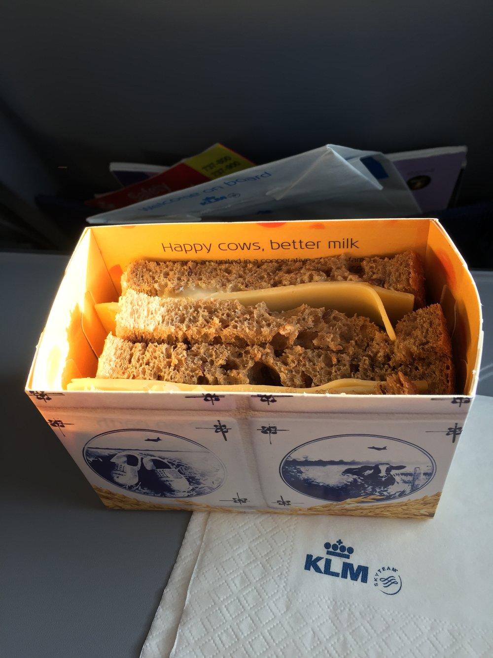 KLM inflight meal.JPG