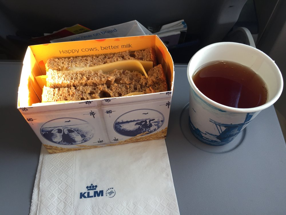 KLM breakfast.JPG