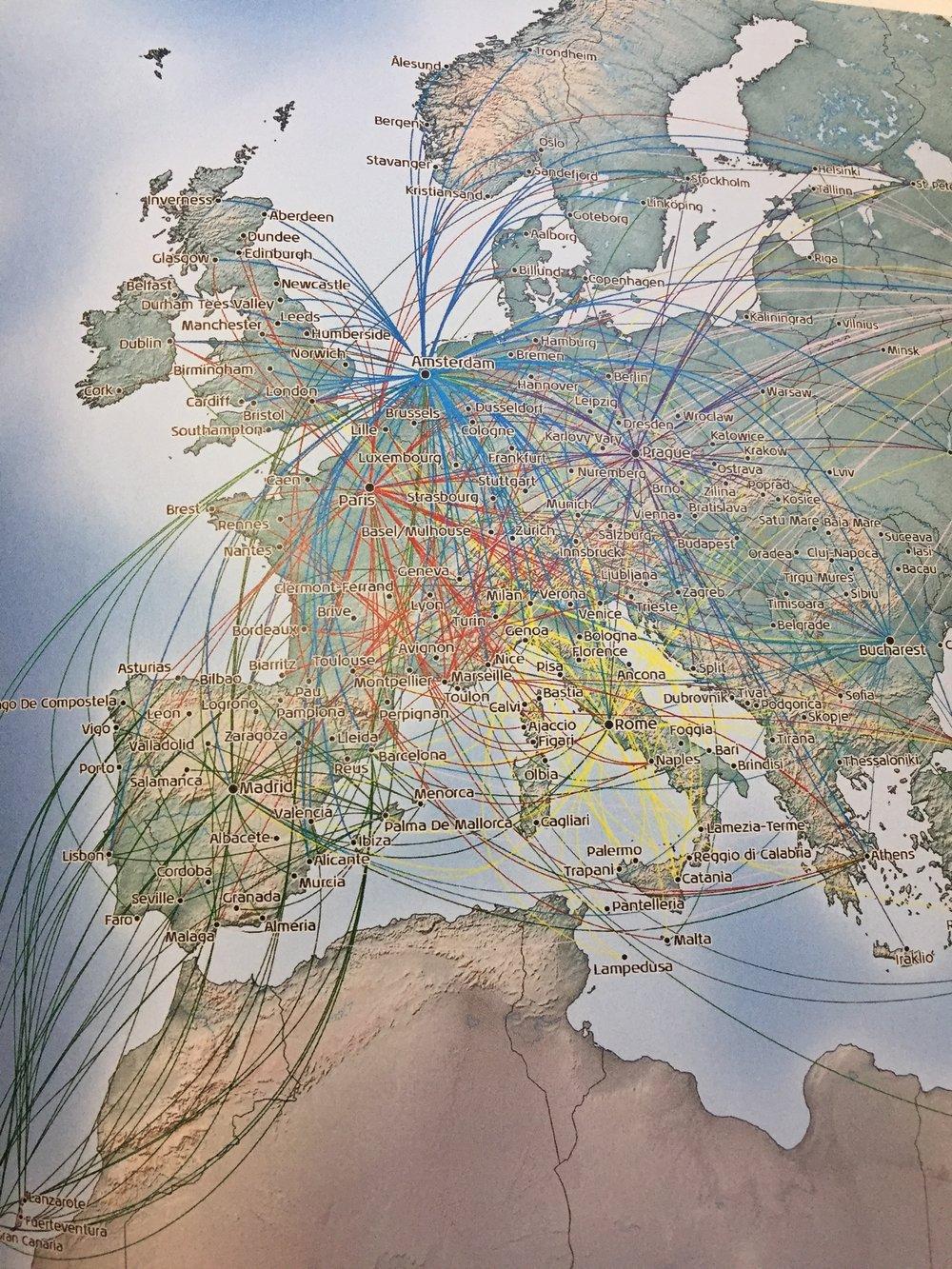 KLM route map.JPG