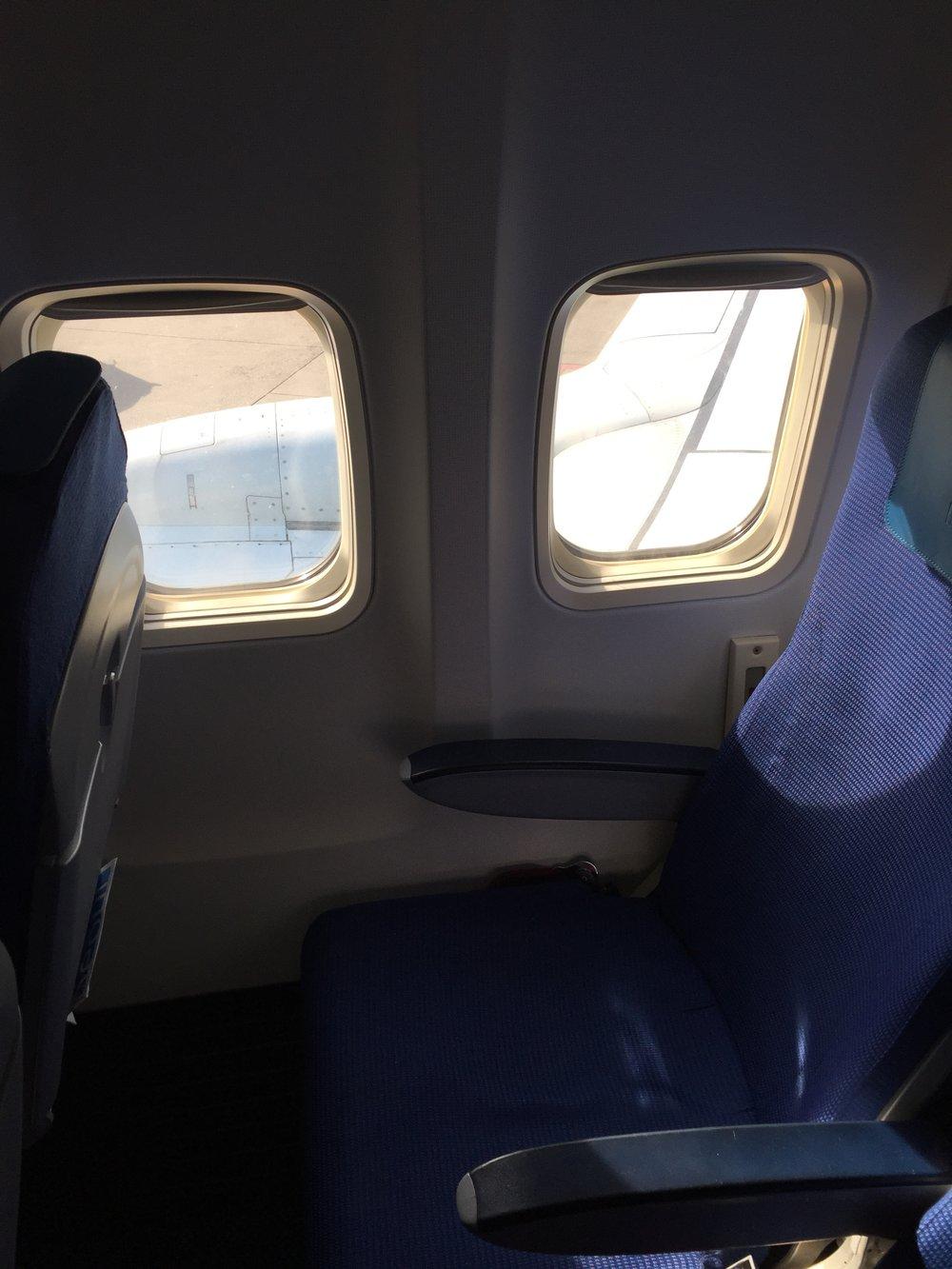 KLM seats.JPG