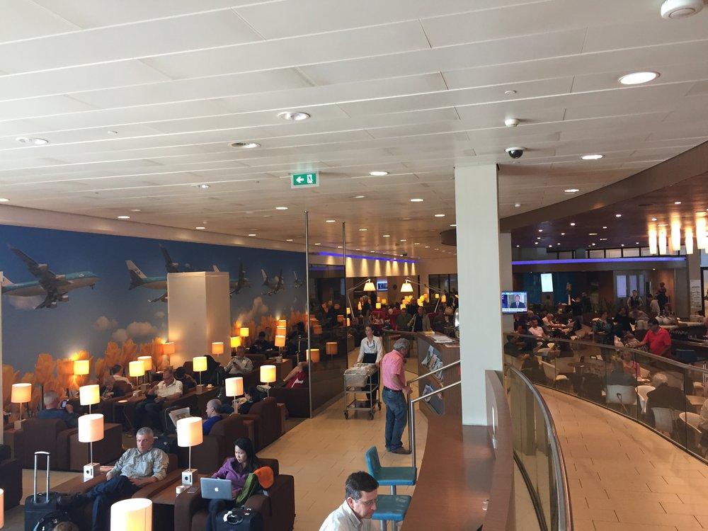 KLM Lounge 52.JPG