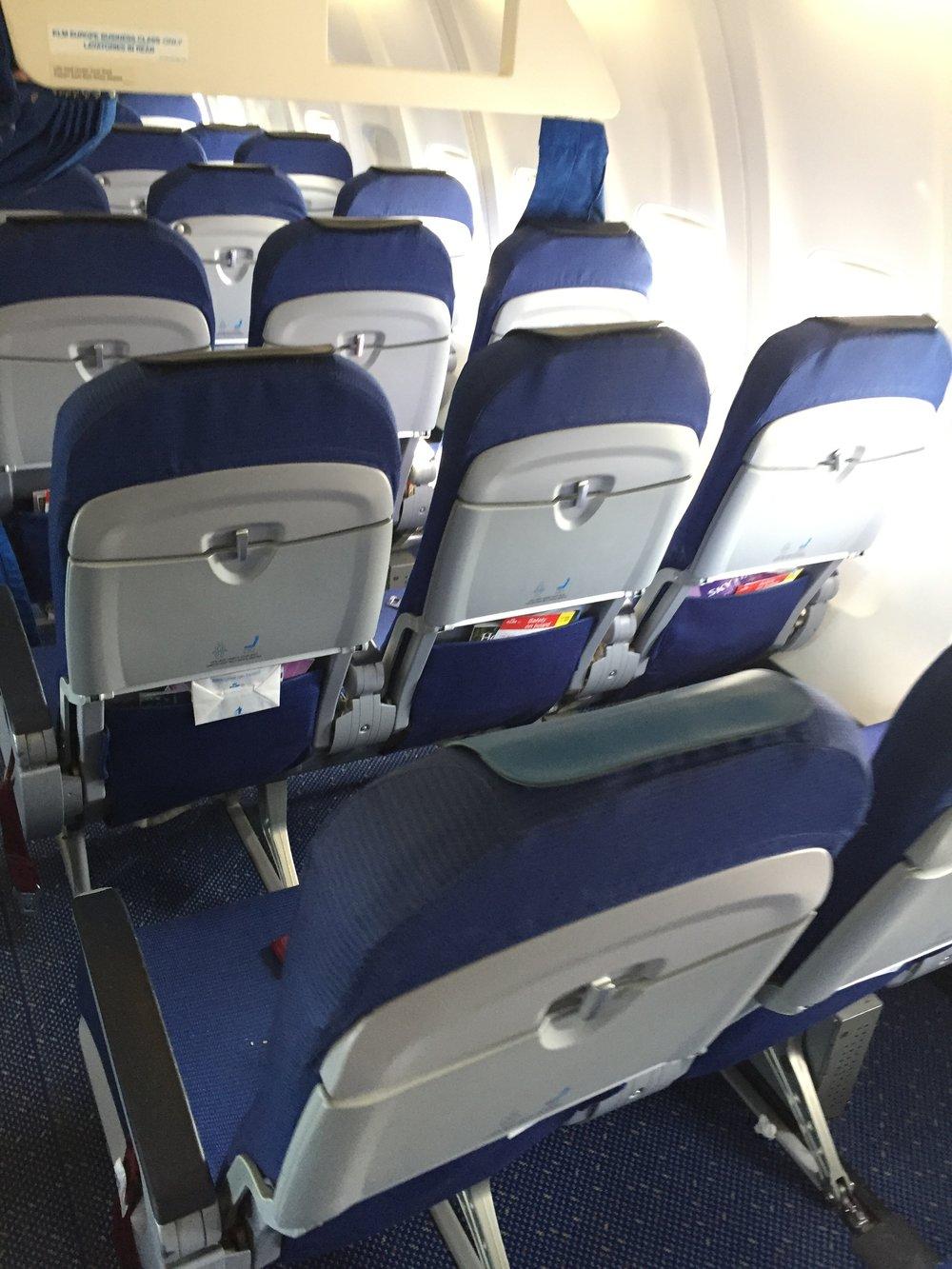 klm economy class seats.JPG