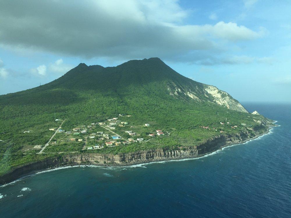 Sint Eustatius aerial view.JPG