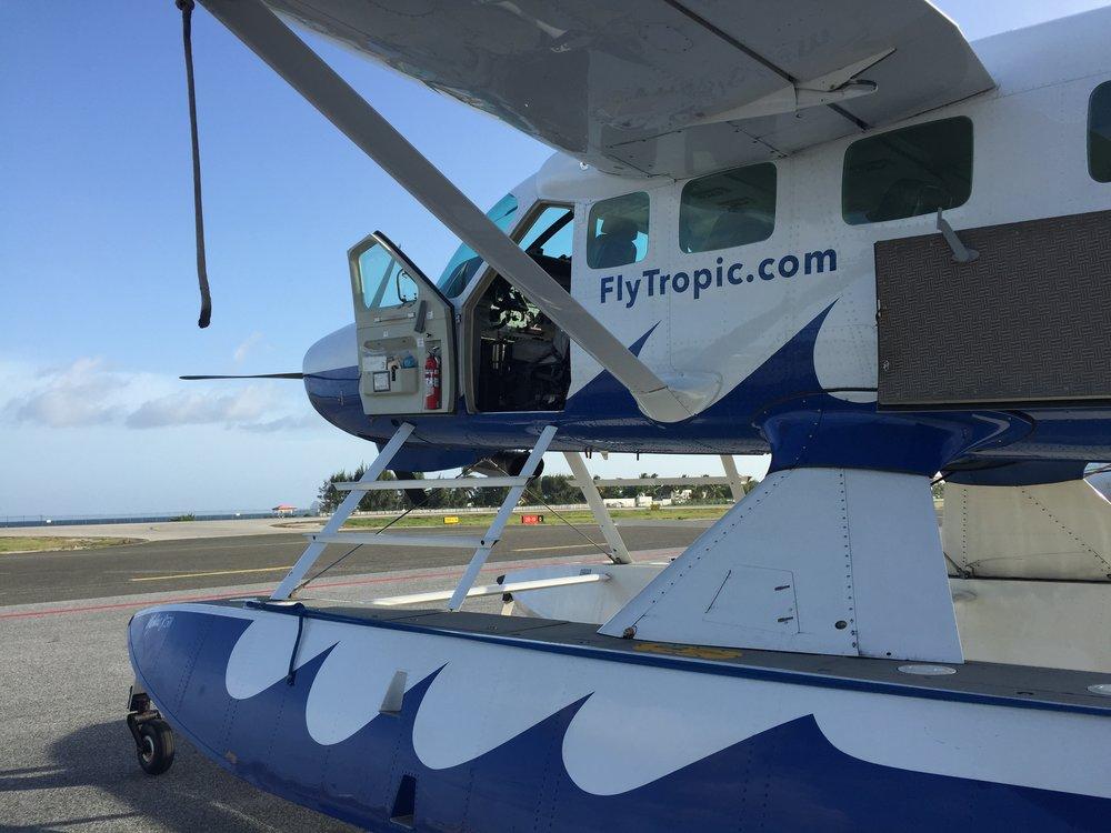 seaplane flytropic.JPG