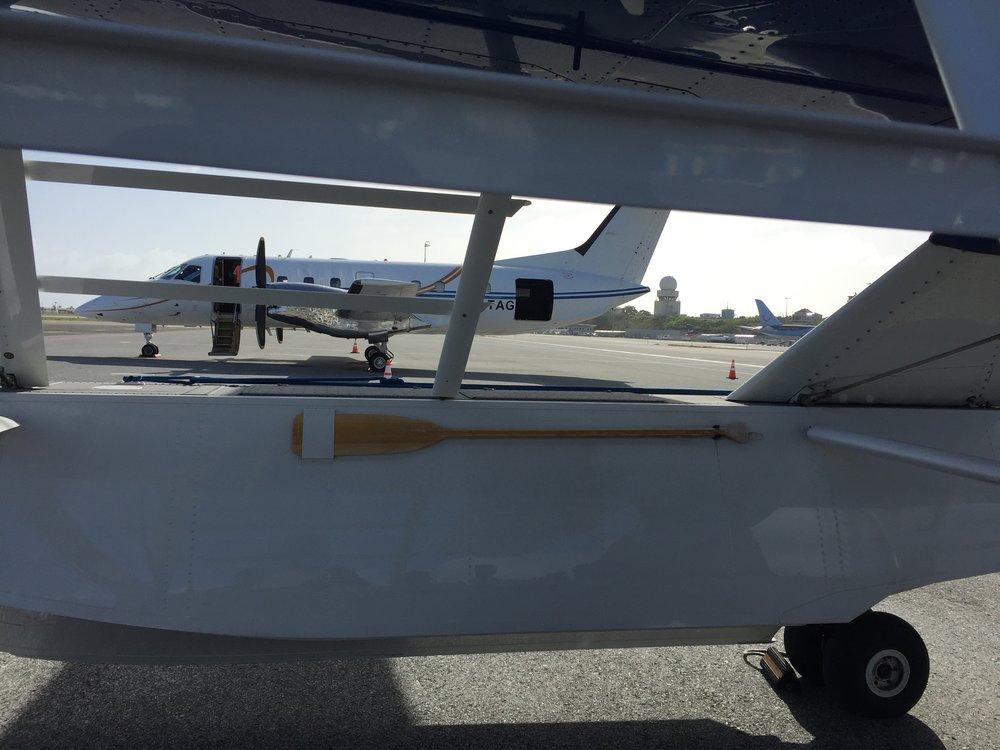 seaplane paddle.JPG