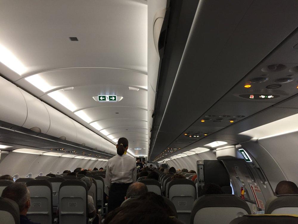 Vueling cabin interior.JPG
