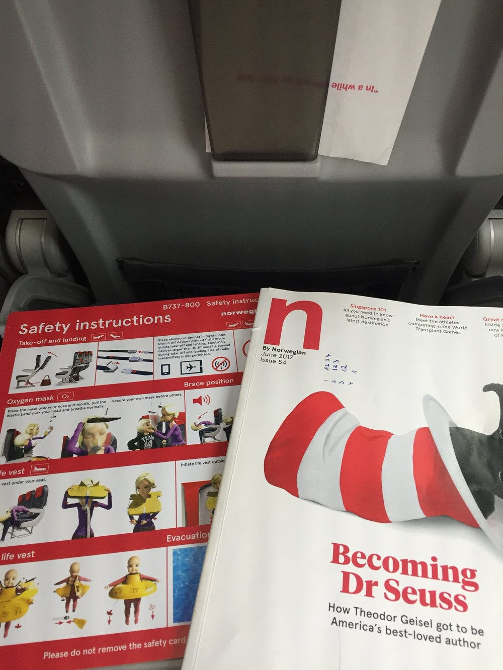 Norwegian inflight magazine.JPG