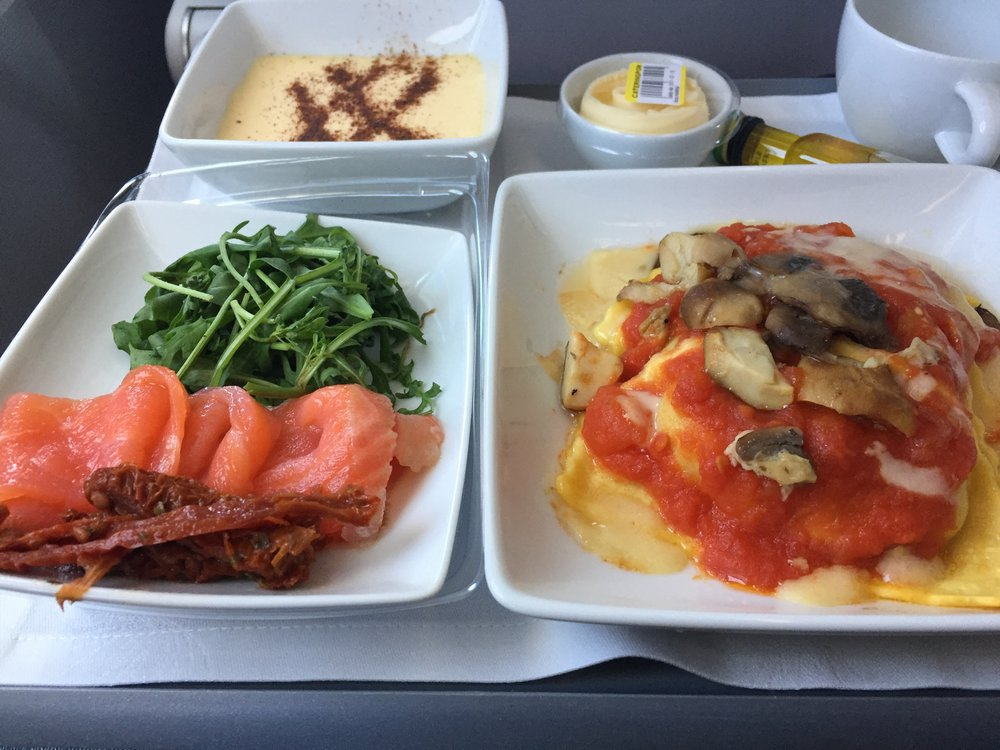 TAP inflight lunch.JPG