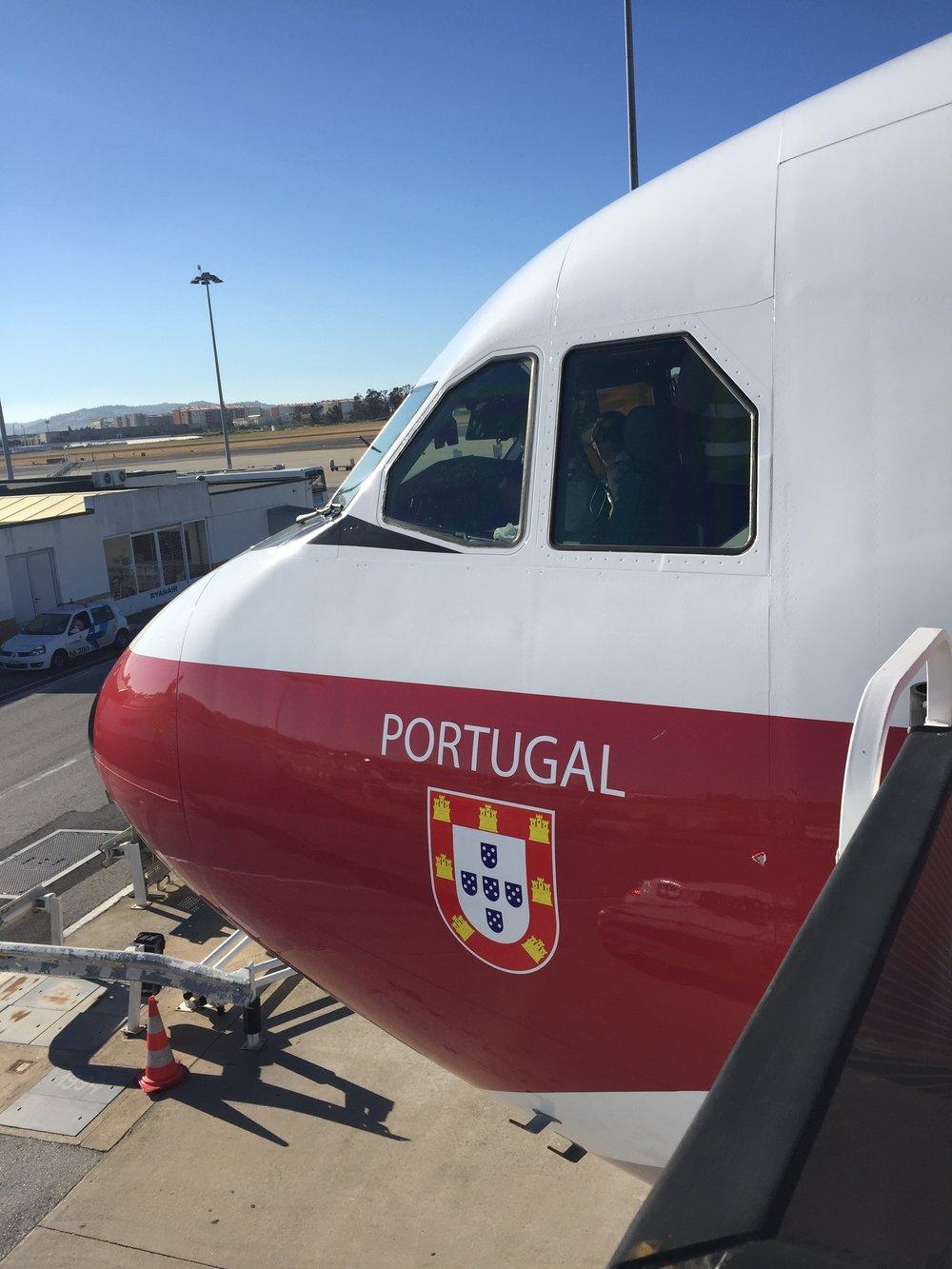 TAP A330 retrojet portugal.JPG