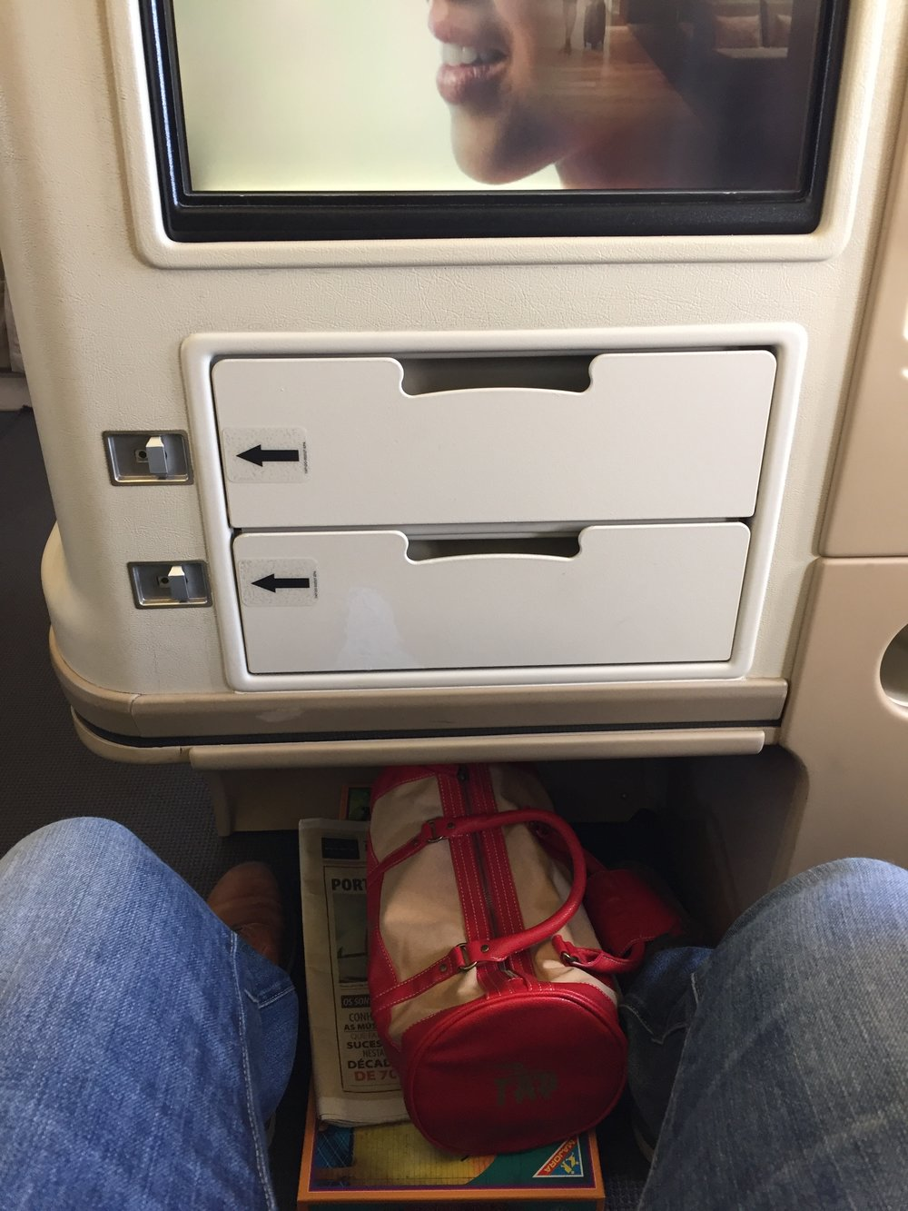 TAP business class seat pitch.JPG