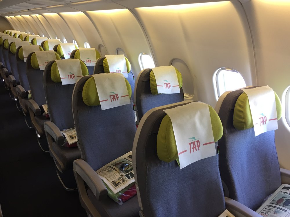 TAP economy class cabin.JPG
