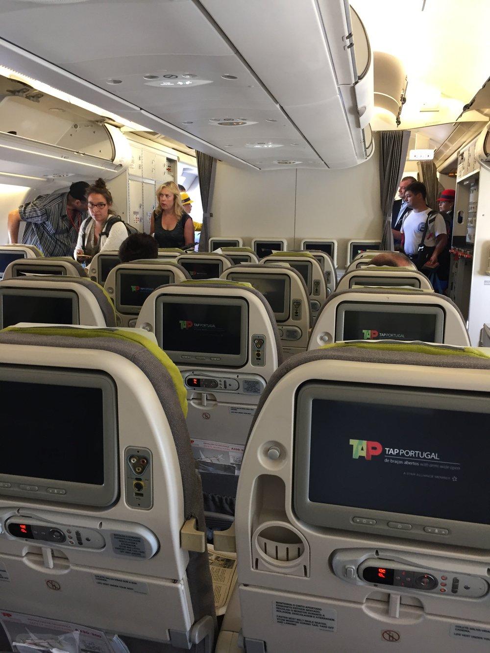 TAP economy cabin.JPG