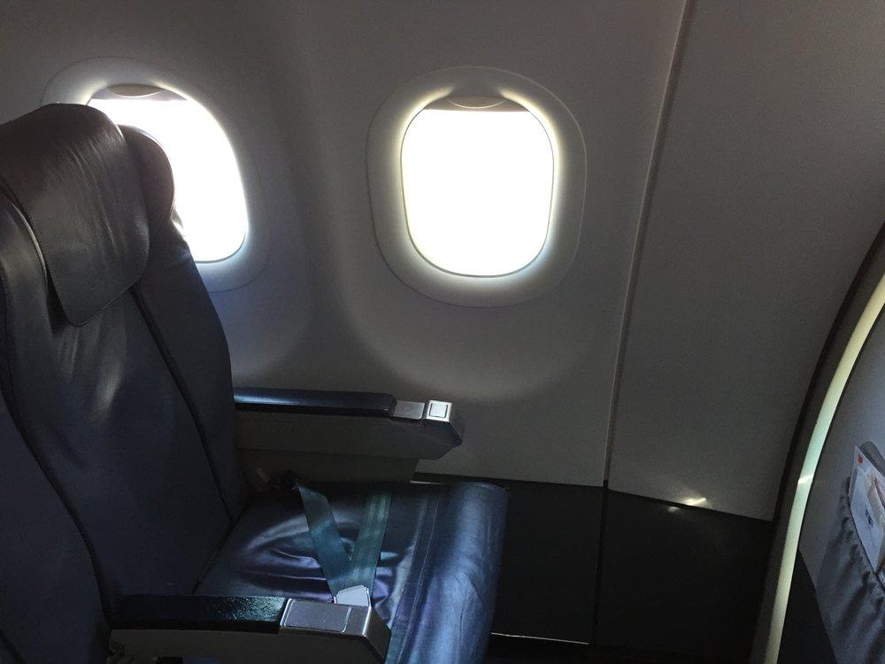 tap a320 seat.JPG