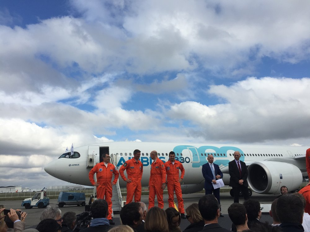 Crew A330neo.JPG