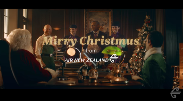 air new zealand video.png