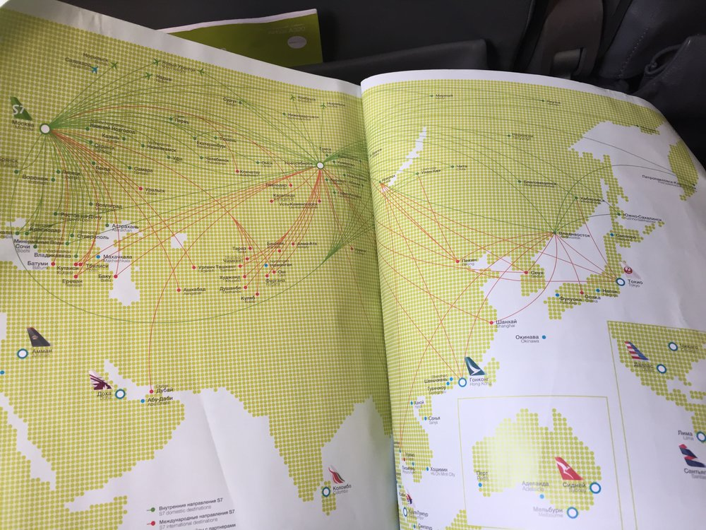 S7 airlines route map.JPG
