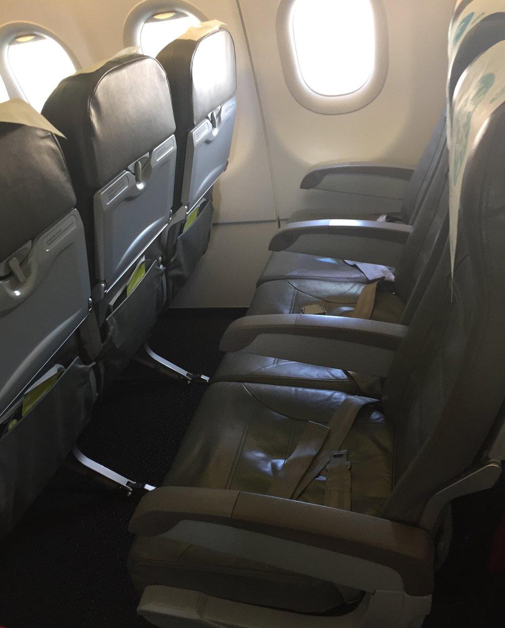 S7 airlines economy seat.jpg