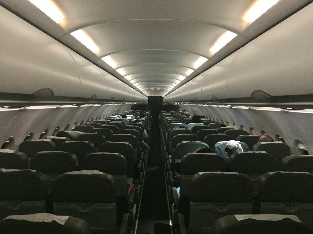 S7 a320 cabin.jpg