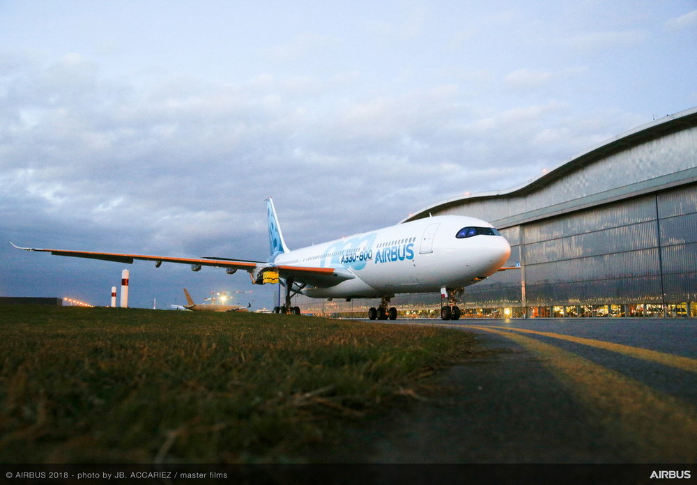 A330-800neo-MSN1888-rolls-out-of-painthall2-.jpg