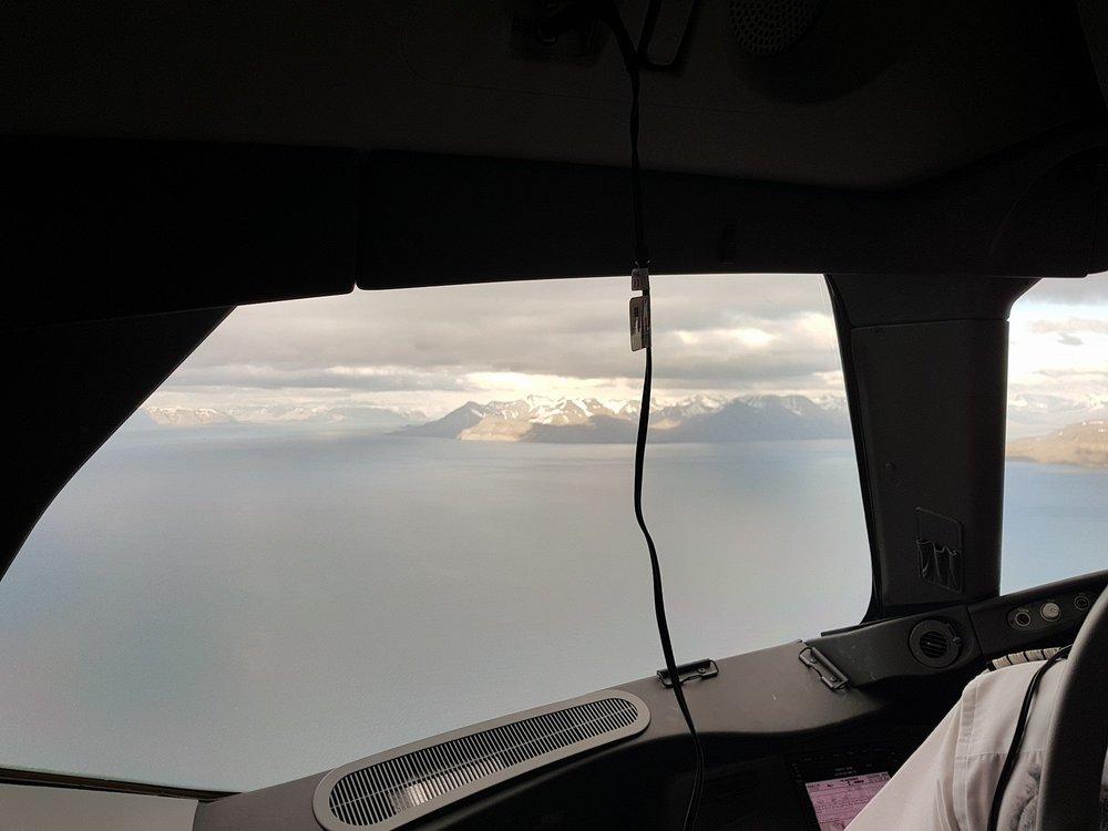 Norwegian approach Spitzbergen.jpg